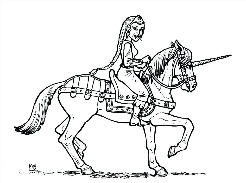1023x758 Medieval Coloring Pages Medieval Coloring Pages With Medieval