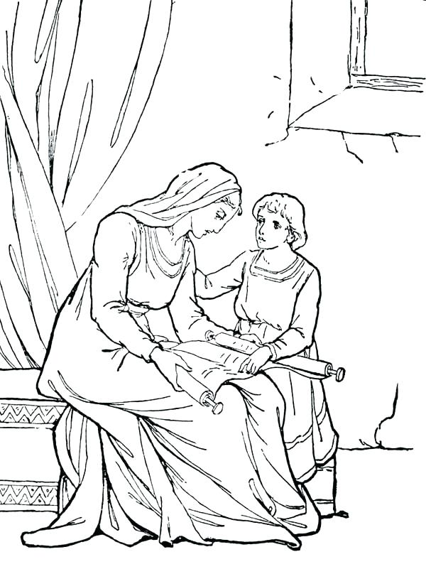 600x801 Medieval Times Coloring Pages Medieval Times Coloring Free