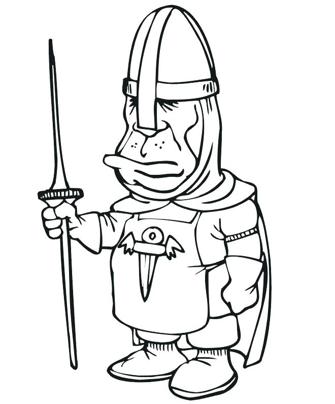 660x795 Medieval Times Coloring Pages Middle Ages Coloring Pages Beautiful