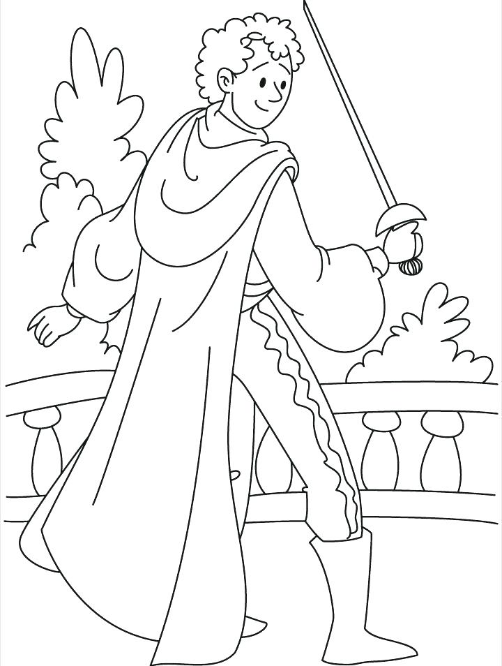 720x954 Prince Coloring Prince Coloring Pages Prince Coloring Pages Pretty