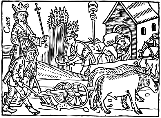 555x405 Coloring Pages About The Middle Ages