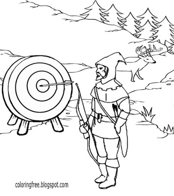 355x400 Free Coloring Pages Printable Pictures To Color Kids Drawing Ideas