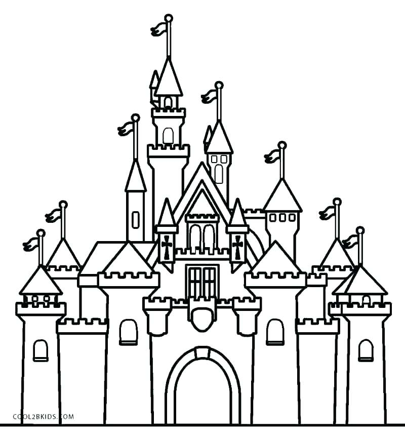 800x857 Medieval Coloring Pages Amazing Medieval Coloring Pages Online