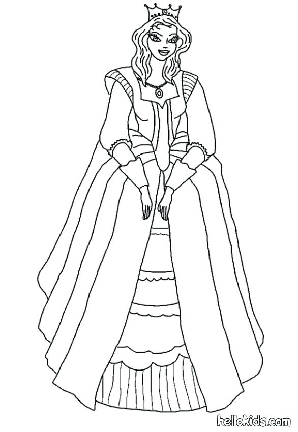 586x850 Medieval Coloring Pages Medieval Shield Coloring Pages