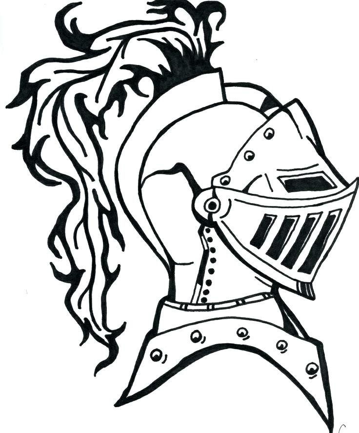 736x887 Medieval Times Coloring Pages Medieval Times Coloring Pages Knight