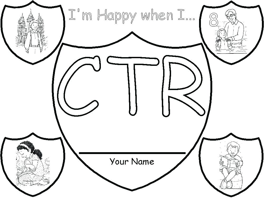 1000x752 Shield Coloring Page Ctr Shield Coloring Page Medieval Shield