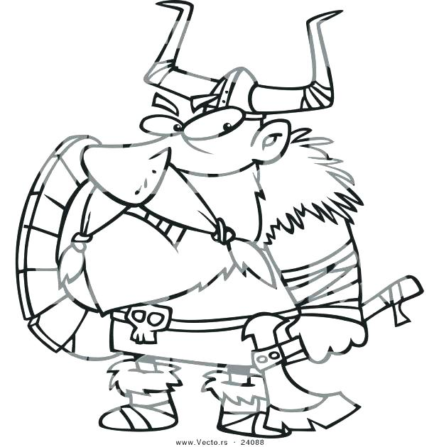 618x630 Shield Coloring Page Knight Armor With Sword And Shield In Middle