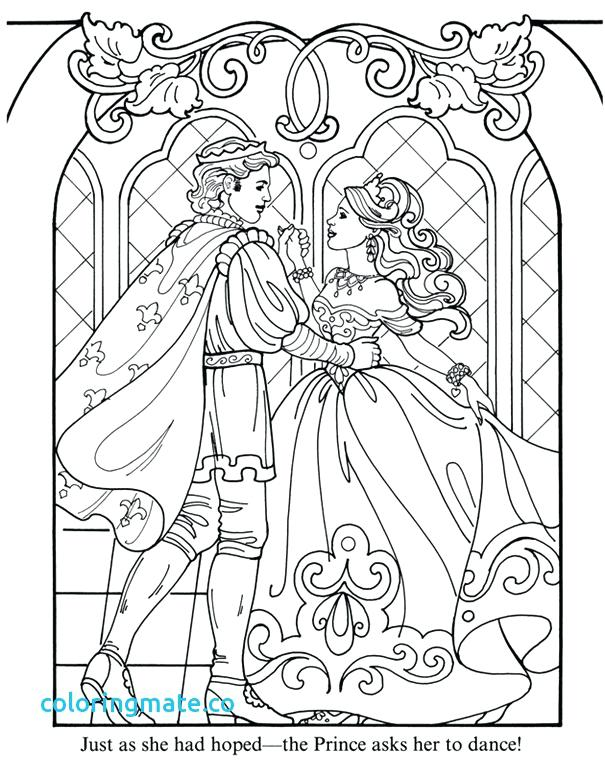 605x760 Fresh Medieval Coloring Pages For Stained Glass Coloring Pages
