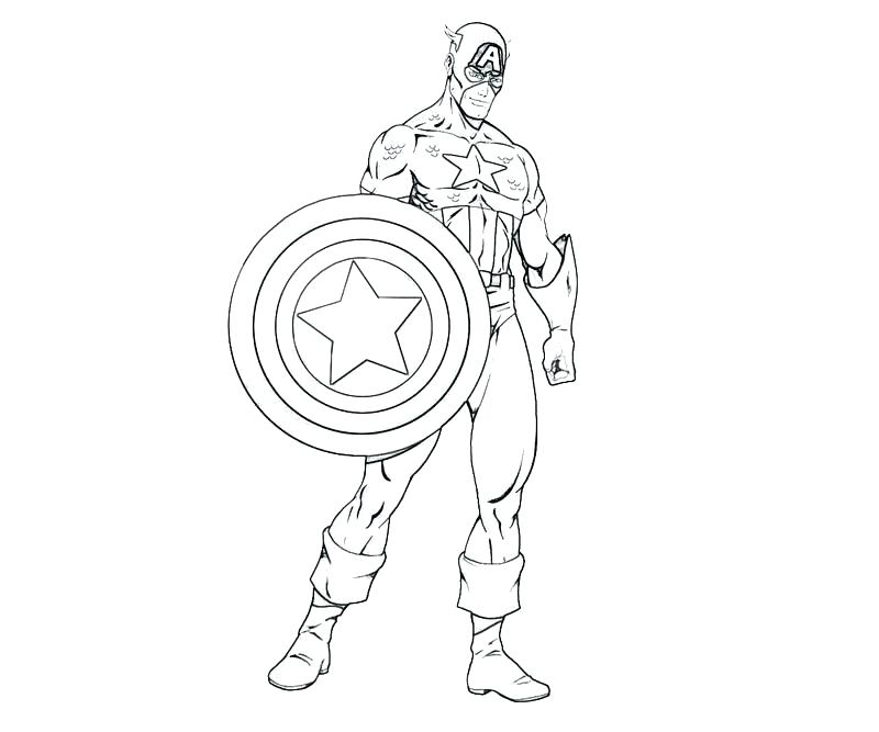 800x667 Interesting Shield Coloring Page Shield Coloring Page Lovely