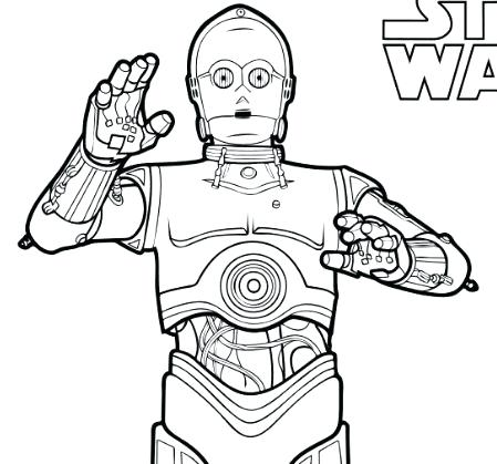 449x419 Coloring Page Pages Printable Free Kids Sheets Stock Photos