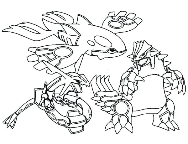 600x460 Blastoise Coloring Page Bargain Pictures To Print Awesome