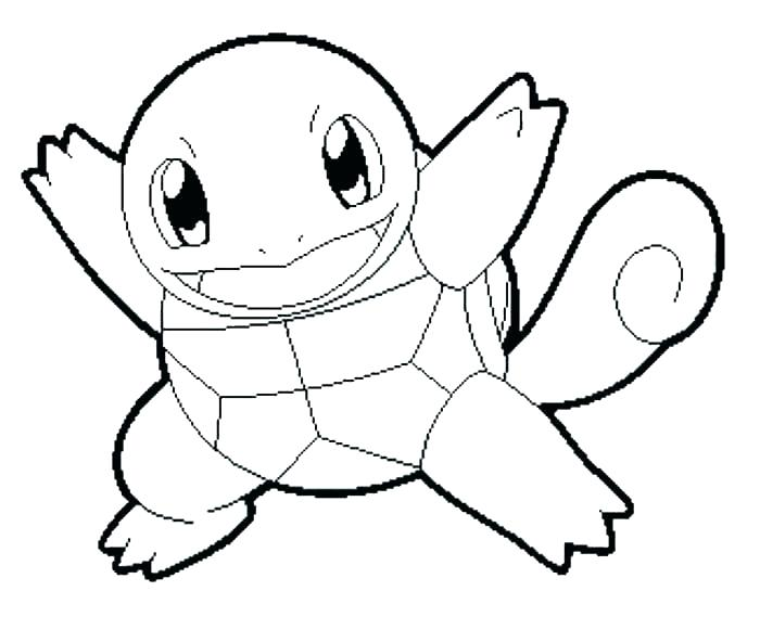 Mega Charizard X Coloring Page At Getdrawings Com Free For