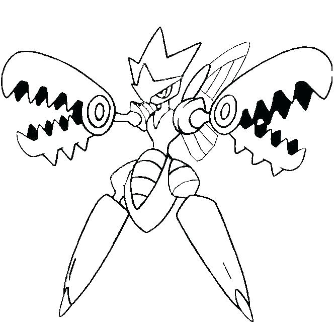 664x650 Lucario Coloring Pages Coloring Pages Here Are Coloring Pages