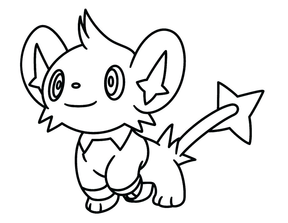 921x713 Lucario Coloring Pages Mesmerizing Coloring Pages Best Of Free
