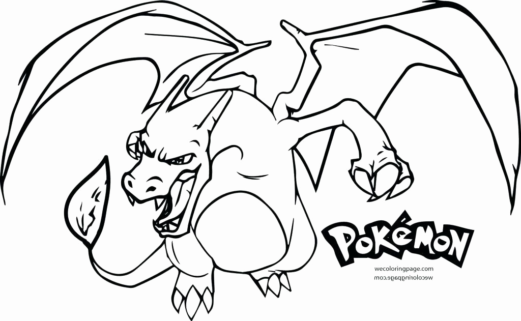 1024x631 Mega Lucario Coloring Page Images Mega Charizard Pokemon Coloring