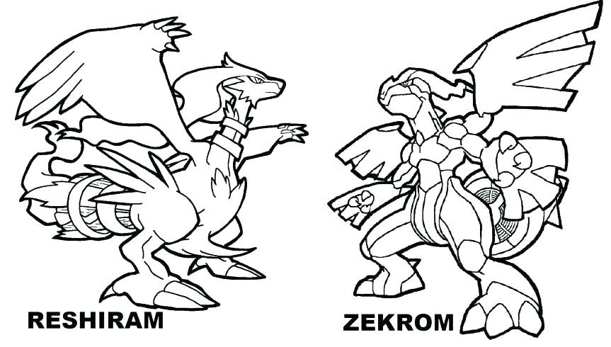 863x490 Mega Lucario Coloring Pages Lovely Superb Mesmerizing Pokemon