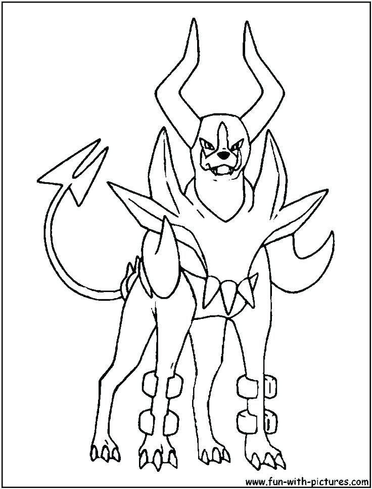 736x966 Pokemon Coloring Pages Mega Lucario Coloring Pages Gallery