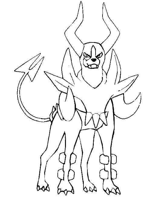 506x650 Coloring Pages Coloring Pages Coloring Pages Mega Evolved Drawing