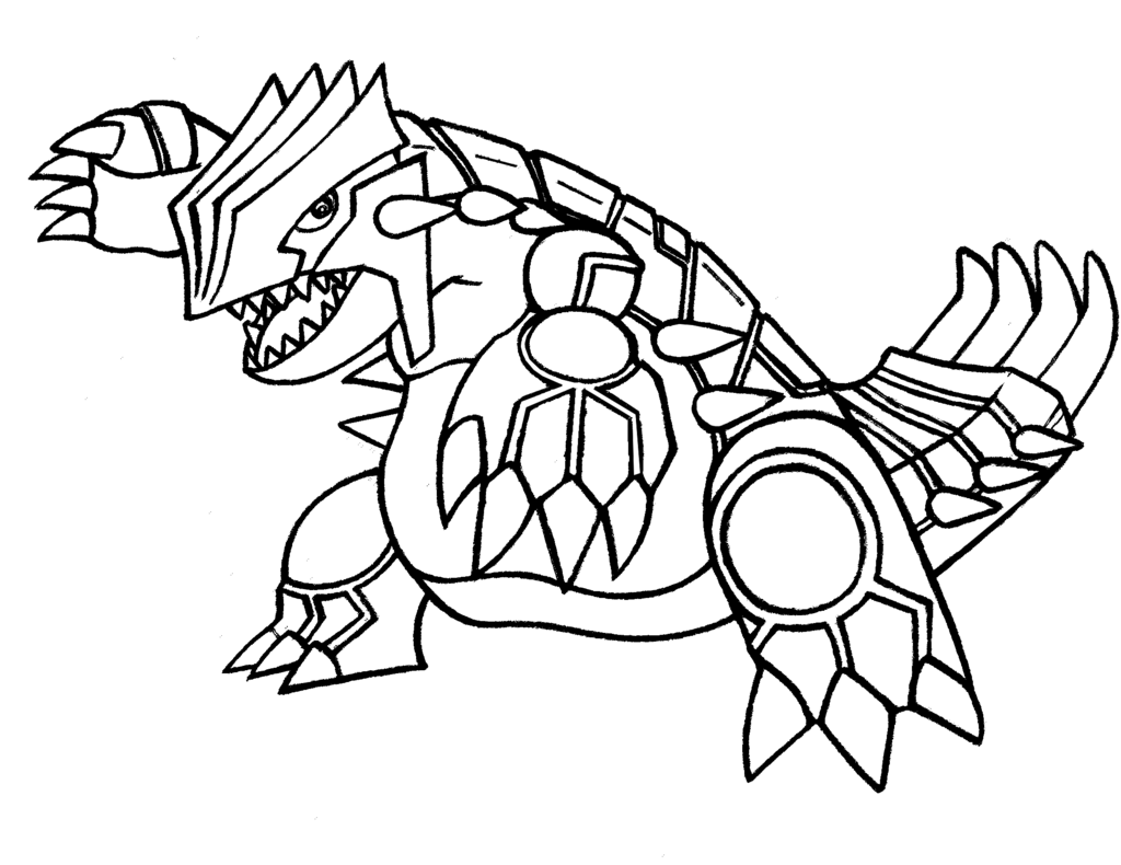 1024x790 Mega Ex Pokemon Coloring Pages Printable Of Lovely