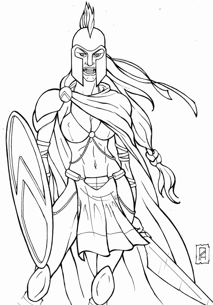 736x1051 Megaphone Coloring Page Unique Cheerleading Coloring Pages
