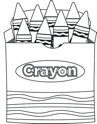 376x480 Phone Coloring Page Old Old Phone Coloring Pages For Kids Great