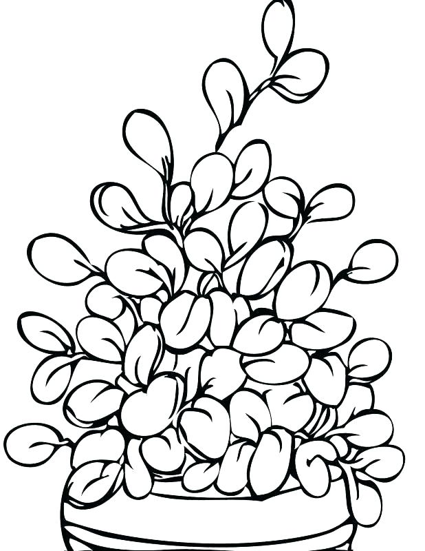 618x800 Phone Coloring Pages Cell Coloring Page Cell Coloring Pages Animal