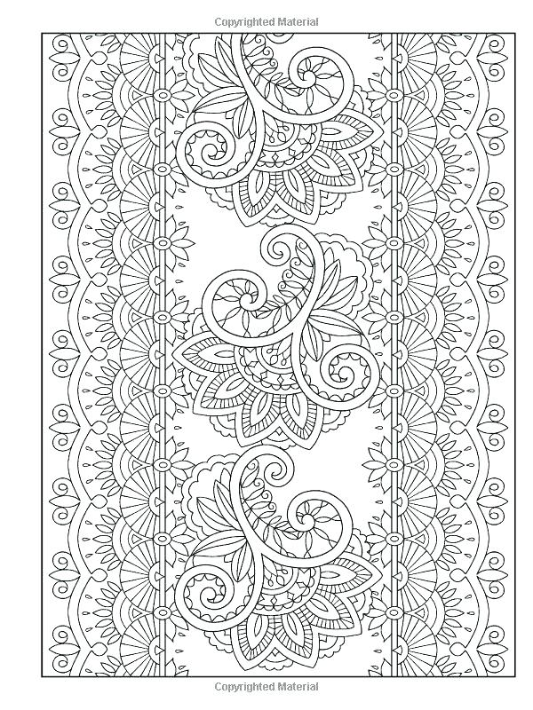 600x800 Mehndi Coloring Pages Coloring Pages For Men Index Coloring Pages