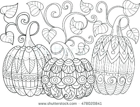 450x343 Mehndi Coloring Pages X A Next Image A Wallpaper Coloring Pages