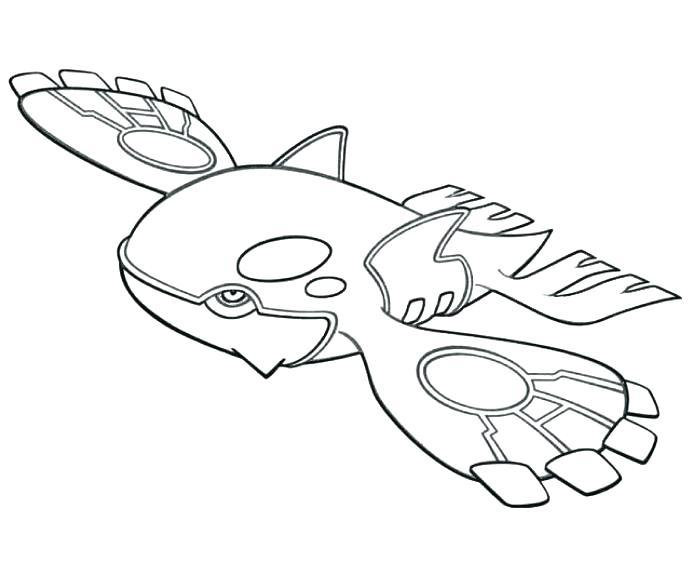 Pokemon Kleurplaten Emolga.Meloetta Coloring Pages At Getdrawings Com Free For Personal Use