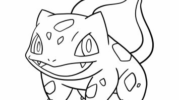 355x200 Meloetta Coloring Pages Gallery Coloring For Kids