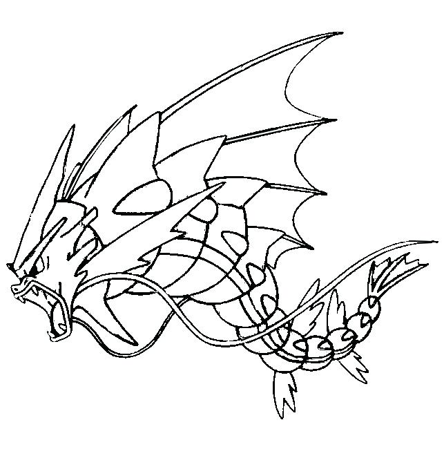 The Best Free Coloriage Coloring Page Images Download From 572