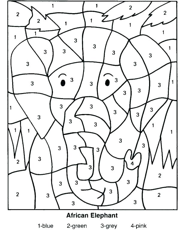 618x782 First Day Of Kindergarten Coloring Page Days Of School Coloring
