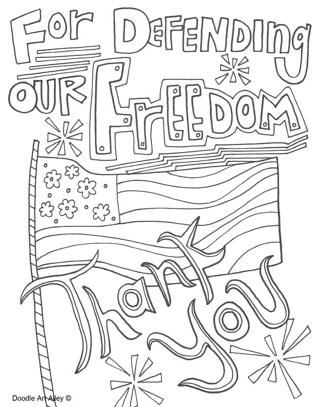 618x800 Memorial Day Coloring Pages Memorial Day Coloring Pages Print