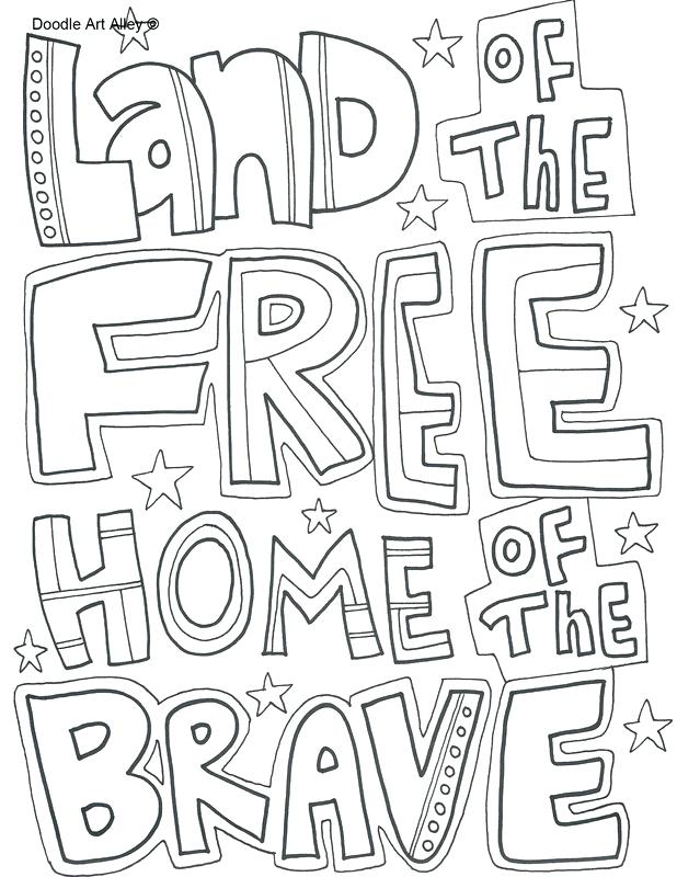 618x800 Memorial Day Printable Coloring Pages Funny Coloring Memorial Day