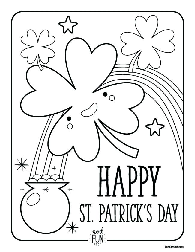 650x843 Memorial Coloring Pages Memorial Day Coloring Sheets Printable Day