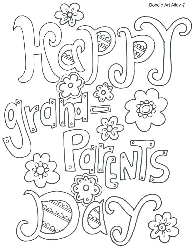 618x800 Memorial Day Coloring Pages Download Memorial Day Coloring Pages