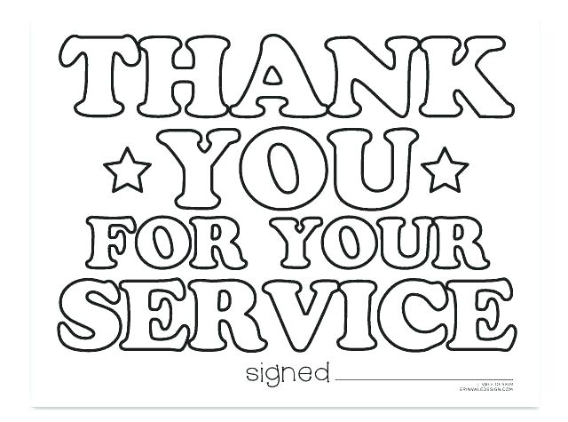 640x475 Veterans Day Coloring Pages For Preschool Veterans Day Coloring