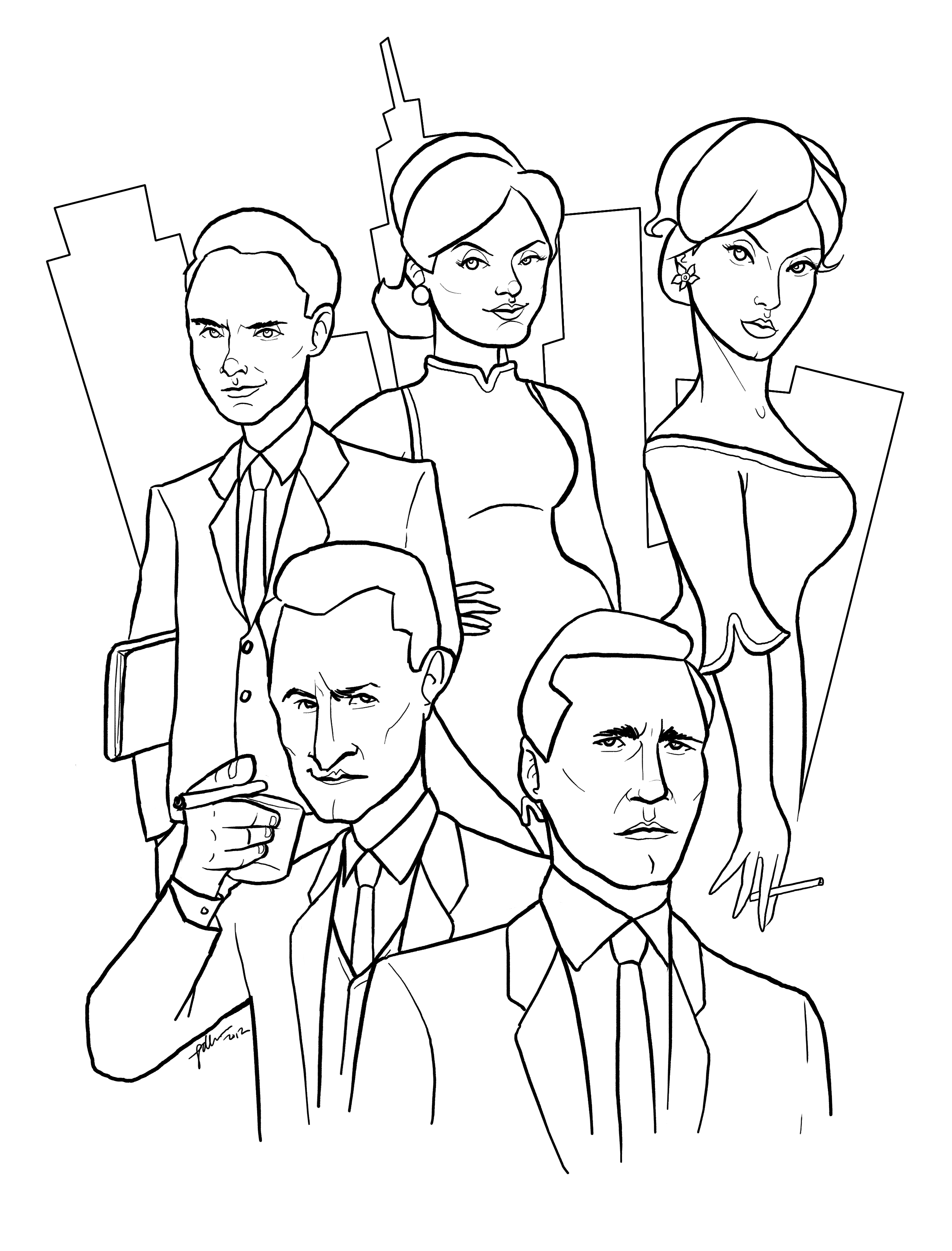 2625x3450 Coloring Pages For Men Coloring Pages For Men Coloring Pages Jingo