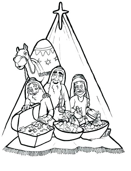460x600 Coloring Pages Men Wolverine Coloring Pages Coloring Pages