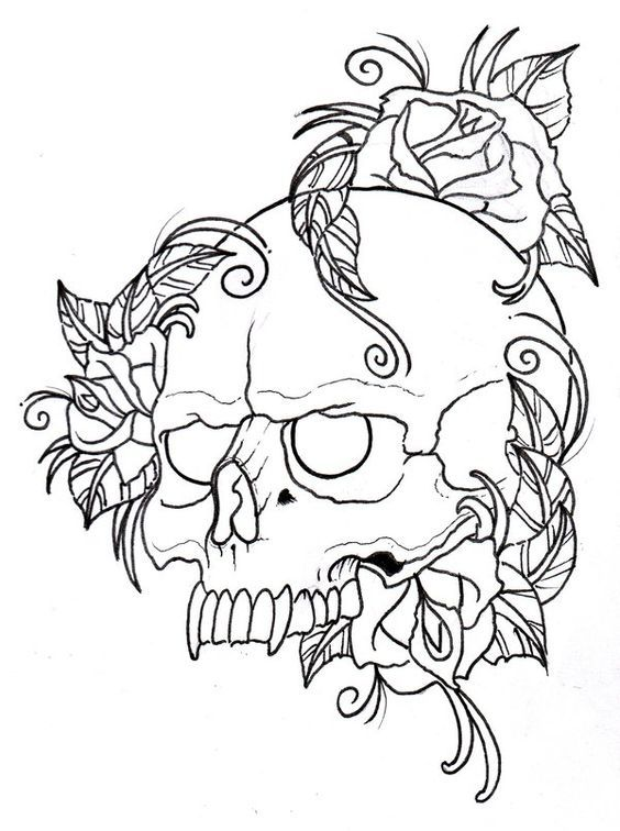 564x756 Coloring Pages Adult Coloring
