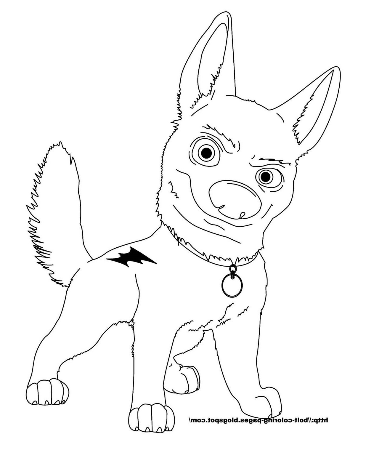 1236x1600 Disney Character Printables As Menu Cute Anima