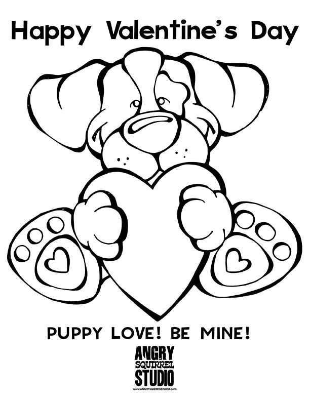 612x792 Coloring Pages And More