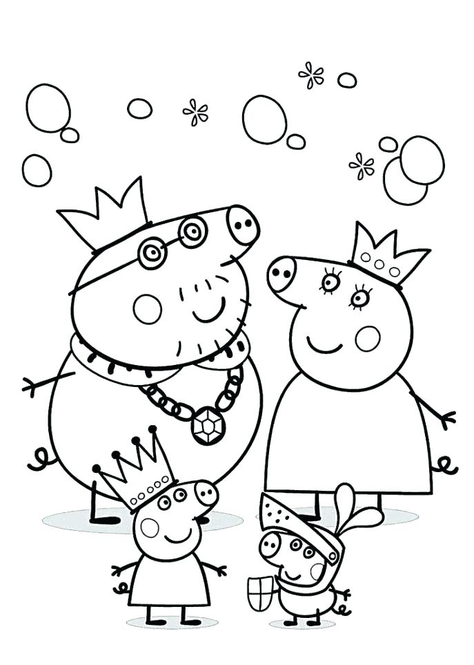 687x962 Italian Themed Coloring Pages