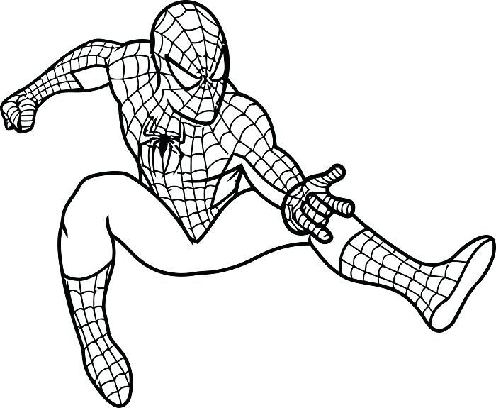 700x575 Coloring Book For Boys With Printable Coloring Pages For Boys
