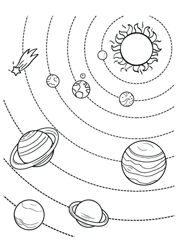 595x842 Mercury Coloring Pages Cool Anime Coloring Pages Cool Anime