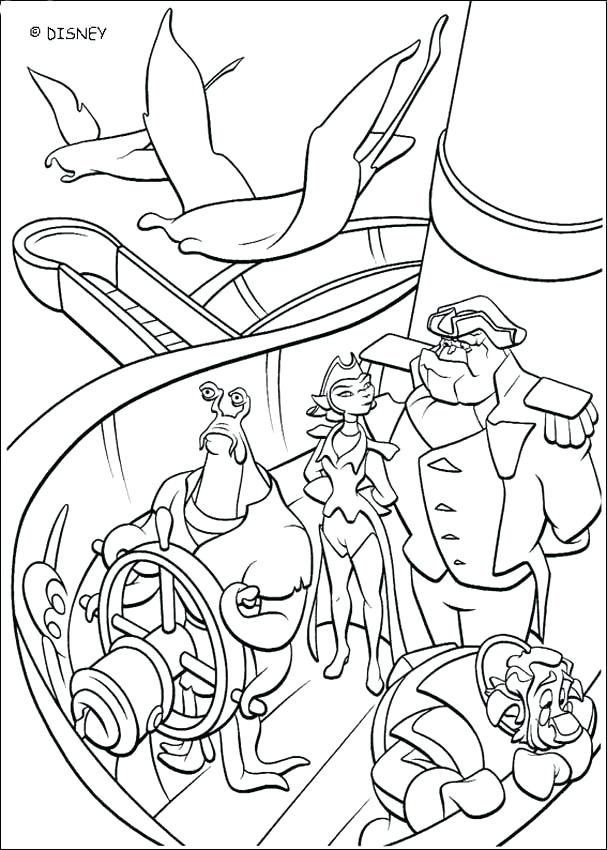 607x850 Planet Coloring Page Best Planet Coloring Pages Ideas On Solar