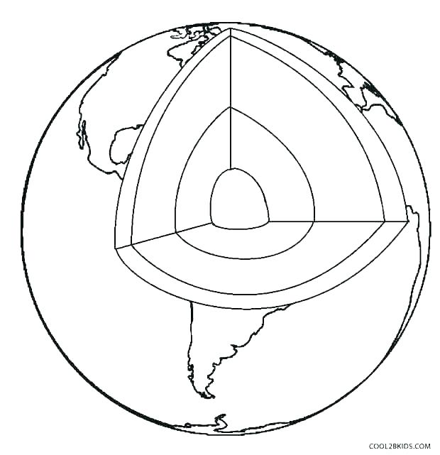620x641 Planets Coloring Pages Planet Earth Coloring Pages Planet Coloring