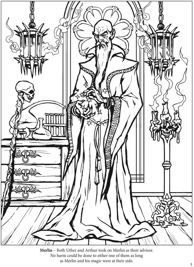 650x892 Arthur Halloween Coloring Pages Color Bros