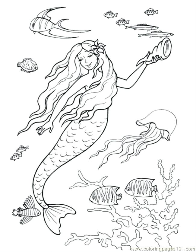 650x835 Coloring Pages Free Printable Coloring Page Coloring Pages Free