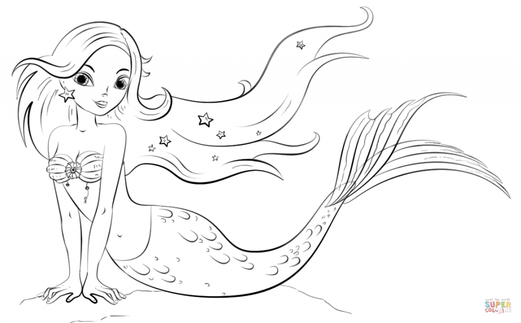1024x635 Printable Coloring Pages